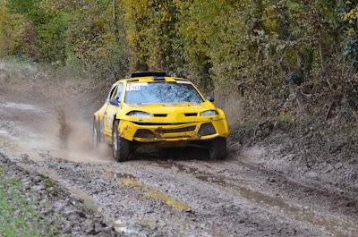 plaines - Photos Rallye Plaines et Vallées 2013 DSC_0381
