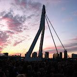 YOUR Music Festival e.d.