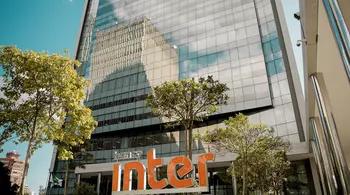 FINANÇAS: Banco Inter alcança 12 milhões de clientes no 2º trimestre