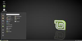 Probar Linux sin instalar desde un Live USB. Gráficos.