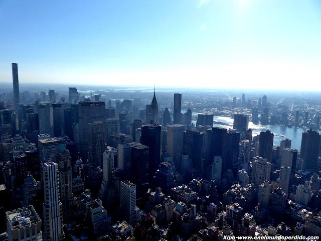 nueva-york-de-dia-desde-empire-state.JPG