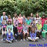 2013-10-11 Klasfoto