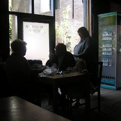 Jaarevenement 2009 - jaarevenement 2009 019.JPG