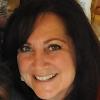 Kathy Aposhian