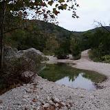 Fall Vacation 2012 - 115_3943.JPG