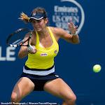 Julia Görges - Rogers Cup 2014 - DSC_2934.jpg
