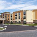 Hotels - Alandson%2BHotel%2B4.jpg
