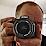 Marc Monkel's profile photo