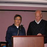 MA Squash Annual Meeting, May 7, 2012 - IMG_3434.JPG
