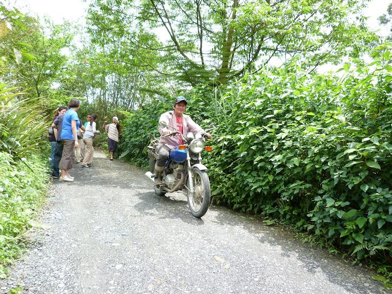 TAIWAN A cote de Luoding, Yilan county - P1130542.JPG