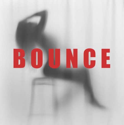 Naxtii SZN — Bounce