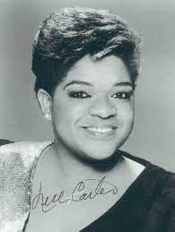 Nell Carter Net Worth, Income, Salary, Earnings, Biography, How much money make?