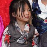 22nd Nobel Peace Prize Anniversary - Prayer/Potluck @ Sakya Monastery - 72%2B0161HHDL%2BNobel%2BAnniversary.jpg