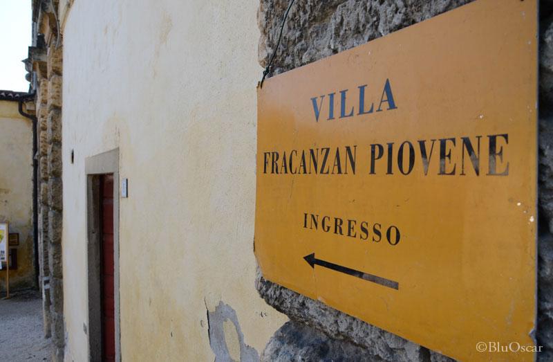 Villa Fracanzan Piovene 08