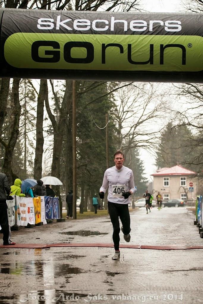 2014.04.12 Tartu Parkmetsa jooks 3 - AS20140412TPM3_386S.JPG