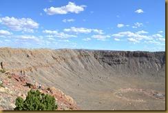 meteor crater 2