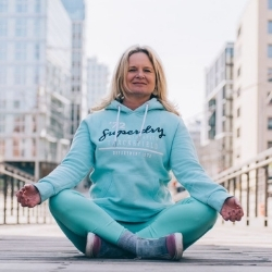 200h Yogalehrer Ausbildung online