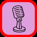 การฝึกร้องเพลง