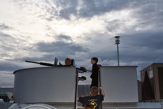 USS Alabama 2014 - IMG_5942.JPG