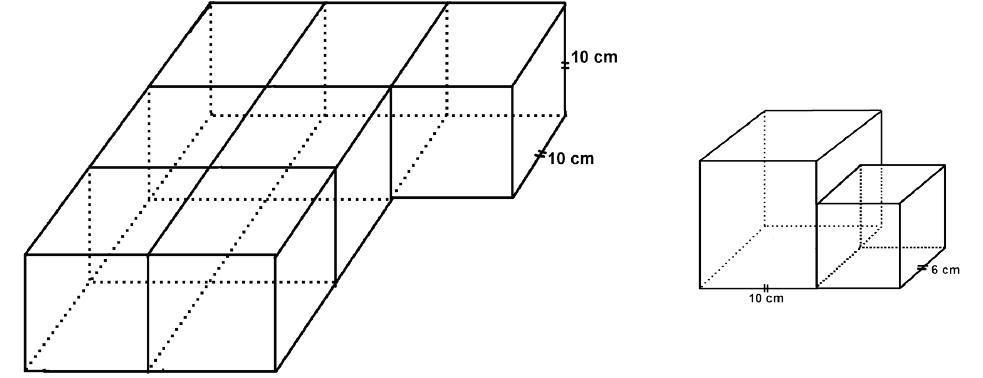 Kunci Jawaban Halaman 125, 126, 127, 128, 129 Tema 4 Kelas 6
