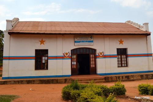 Insécurité à Beni : les enseignants déclenchent une grève illimitée