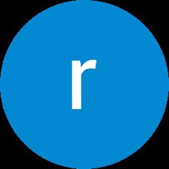ryan monck Avatar