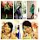 Clubhealthy79 ตัวแทนจำหน่าย Hyli Gold ,Hybeauty's profile photo