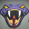 Desert Ridge  Junior High profile pic