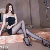 [Beautyleg]2015-07-03 No.1155 Kaylar 0008.jpg