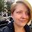 Melissa Vander Plaats's profile photo