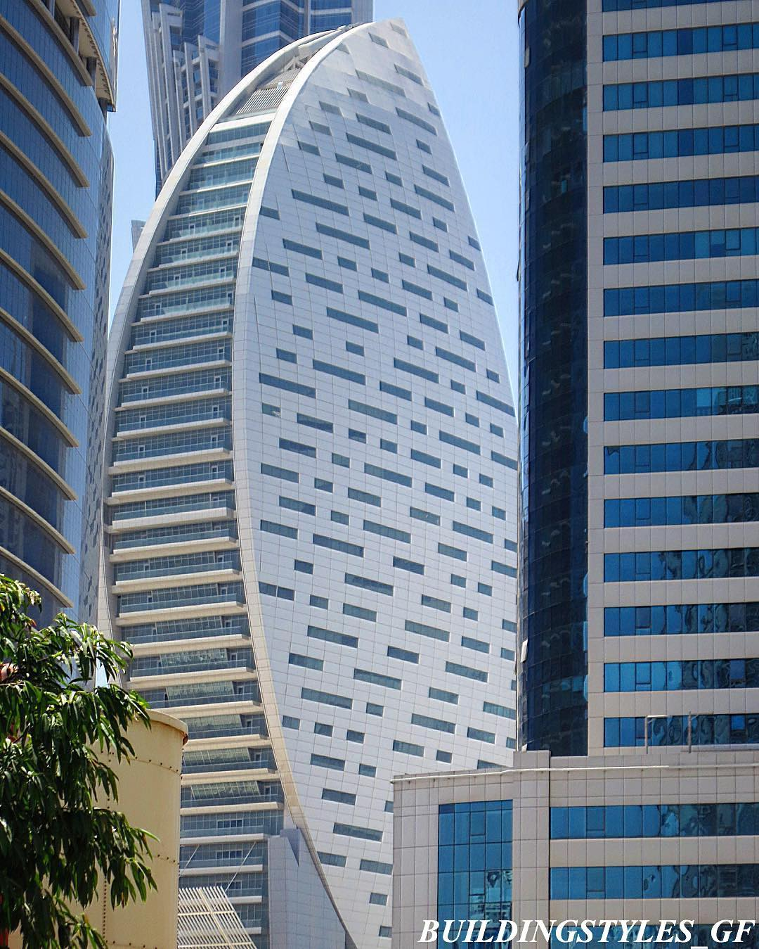 imagenes-de-edificios-modernos1054