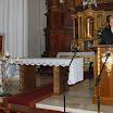 X Dzień Papieski 2010 025.jpg