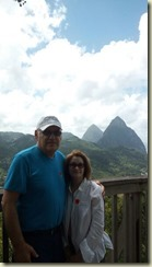 IMG_20180309_Pitons and us 1