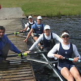 Tasmanian Rowing Championships Feb20th 2011 016.jpg