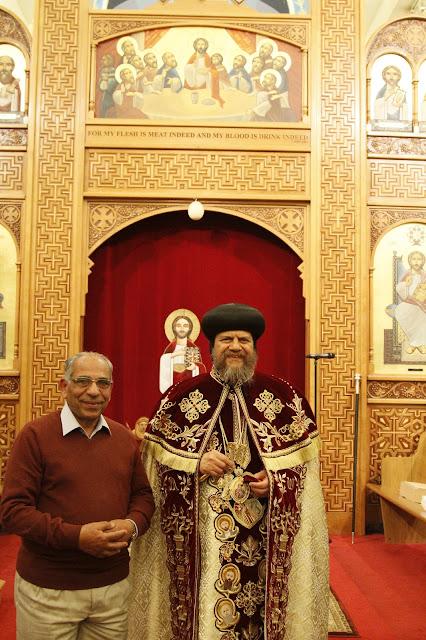 His Eminence Metropolitan Serapion - St. Mark - _MG_0579.JPG