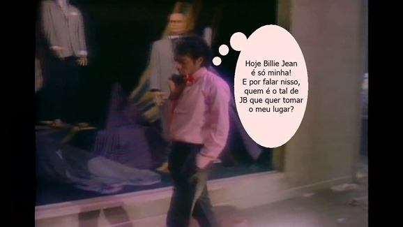 Michael Jackson - Billie Jean (Remastered HD 720p).mp4_snapshot_01.22_[2015.12.22_23.49.30]