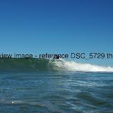 DSC_5729.thumb.jpg