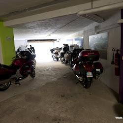 Motorradkeller 31.05.16 (2).jpg