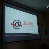 DzienBezpiecznegoInternetu2013