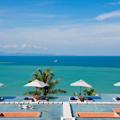 04_Phuket-Restaurant-Baba-Poolclub-Top10-Restaurants-Phuket-Thailand.jpg