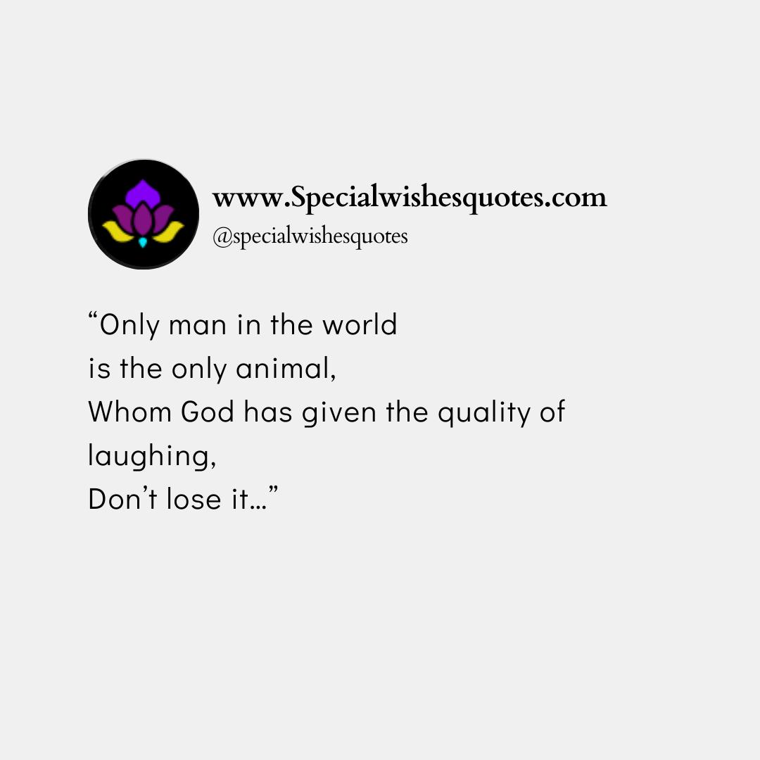 friday morning spiritual quotes