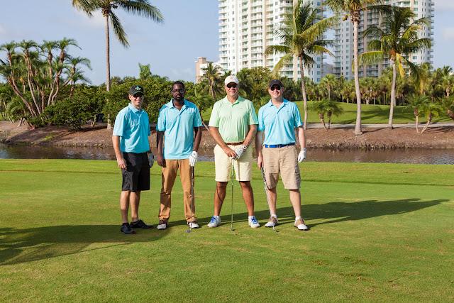 2015 Golf Tournament - 2015%2BLAAIA%2BConvention-1467.jpg