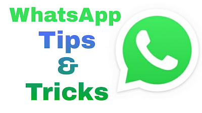 WhatsApp recovered, some users had reported when problems occurred.