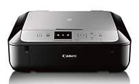 Canon PIXMA MG5721 driver download for windows mac os x, canon MG5721 driver