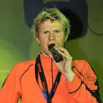 27.04.11 Katusekontsert The Smilers + aftekas CT-s - IMG_5969_filtered.jpg
