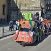 Carneval Vecc 2014 - DSC_0209.jpg
