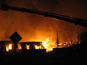 Mutual Aid-Lake City TSR 007.jpg