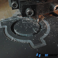 cutting_spindle_clamp_themaker1.jpg