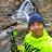 Reuben Zuazua avatar image