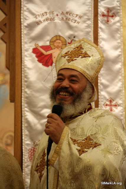 Feast of the Resurrection 2010 - IMG_1354.JPG
